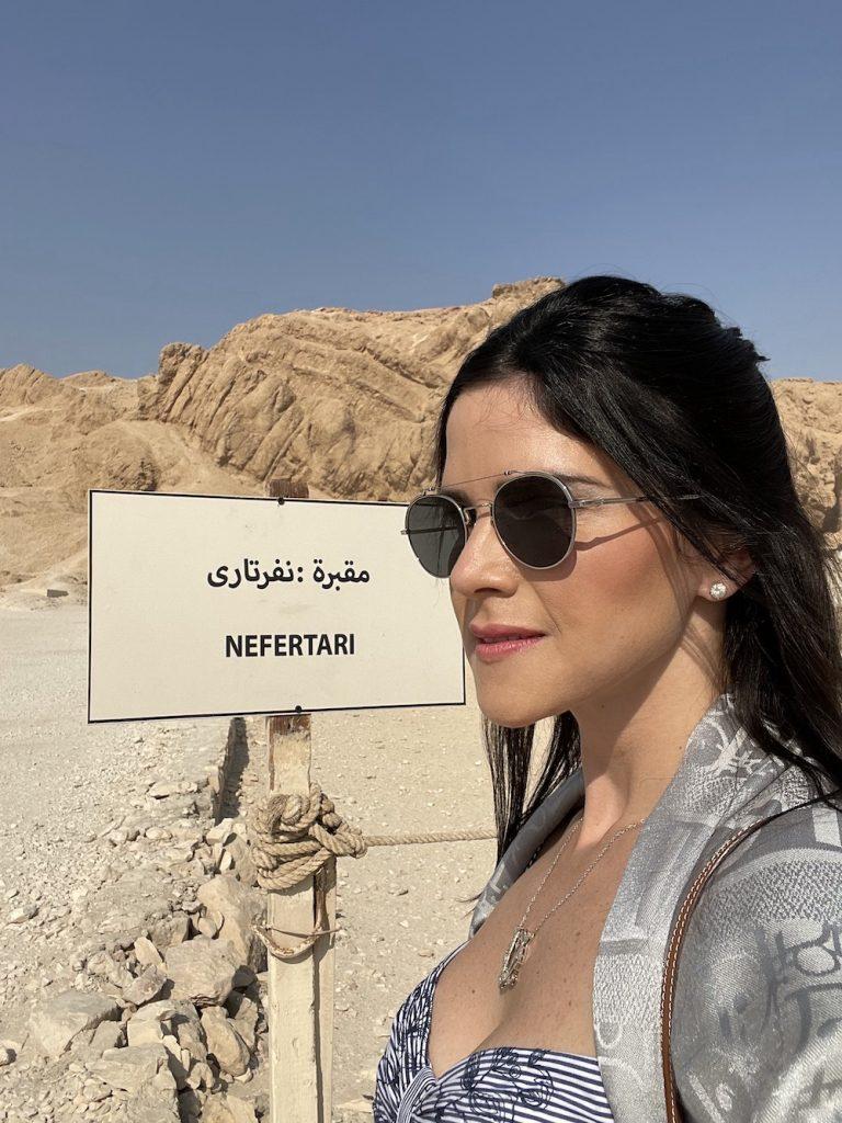 Viagem Ao Egito 20210995 2