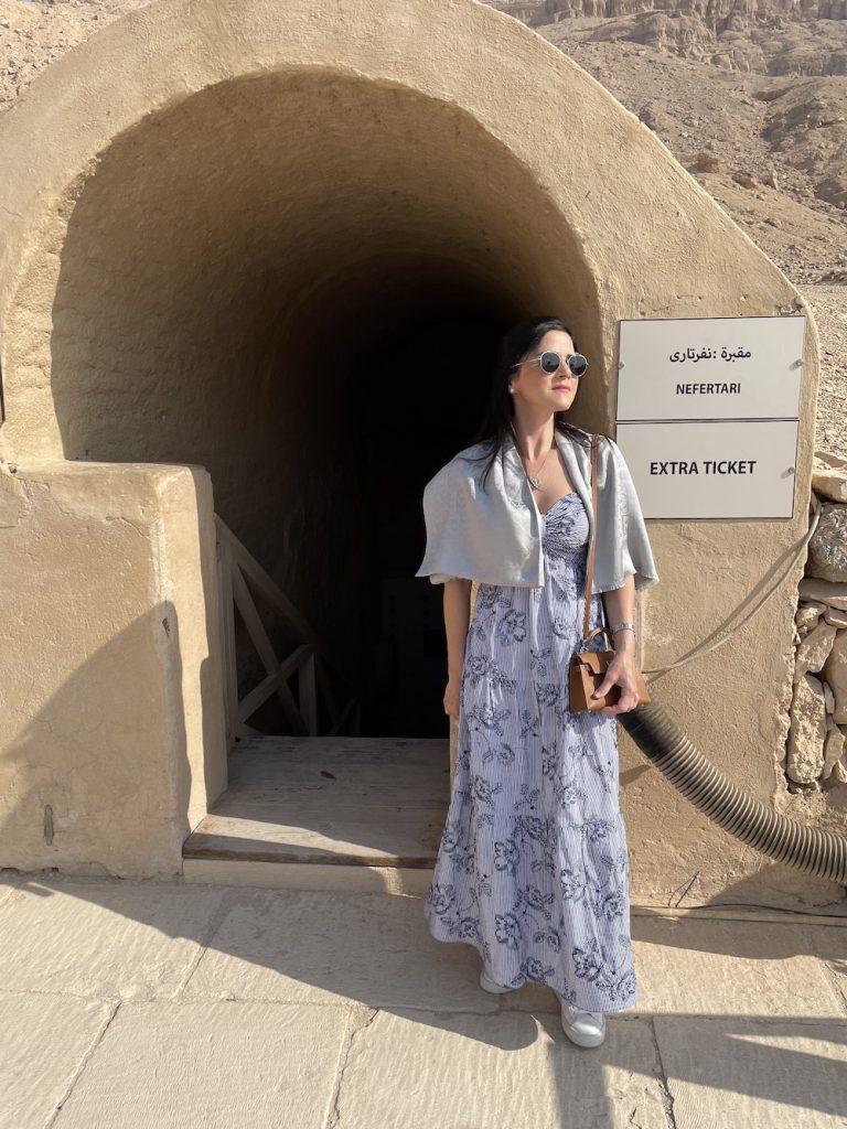 Viagem Ao Egito 20210999