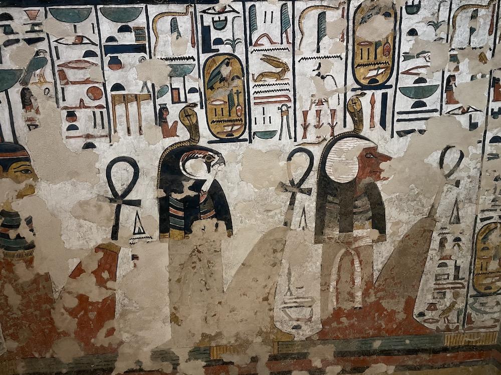 Viagem Ao Egito 20211024