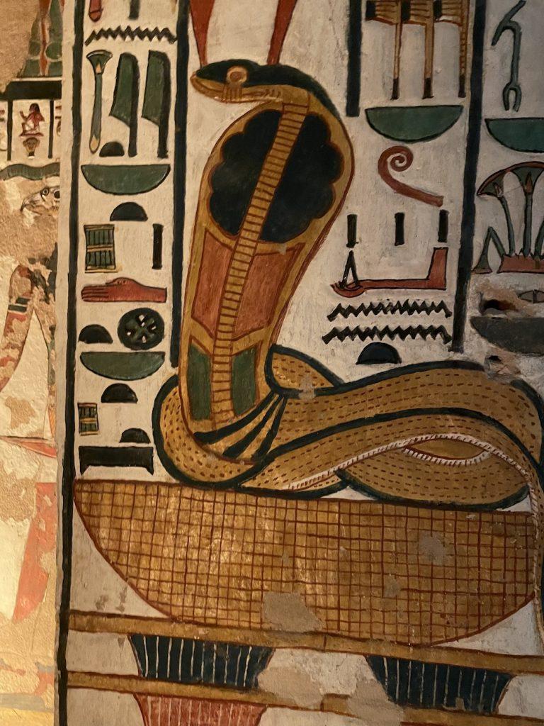 Viagem Ao Egito 20211026