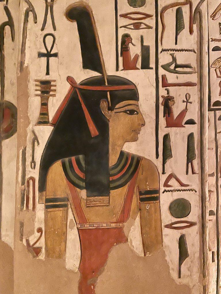 Viagem Ao Egito 20211031