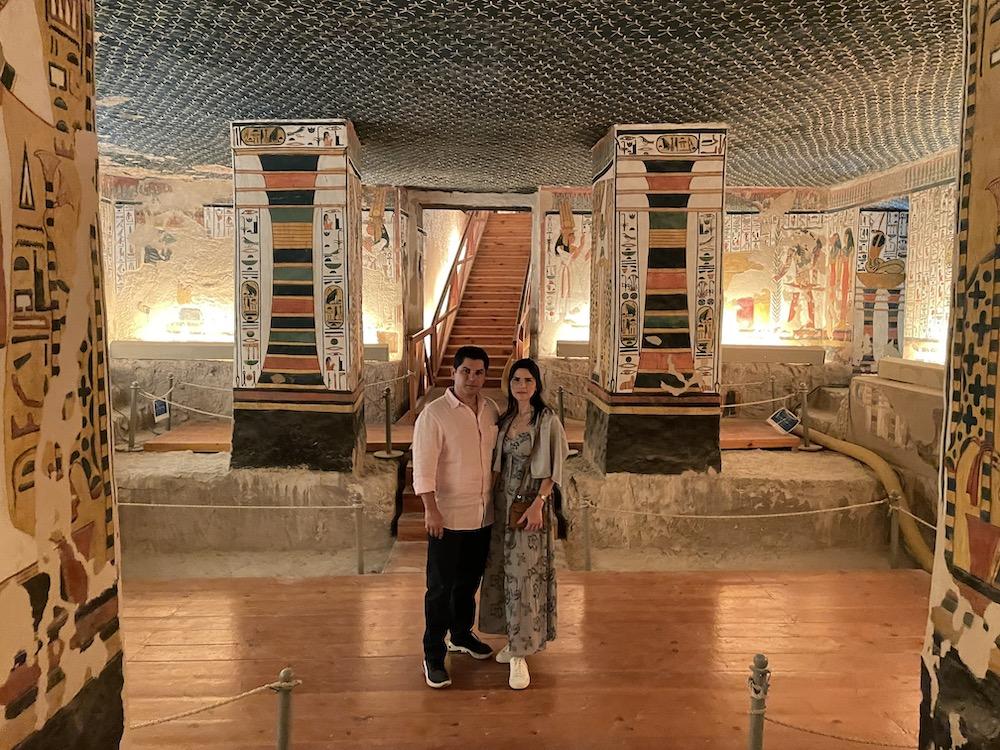 Viagem Ao Egito 20211044
