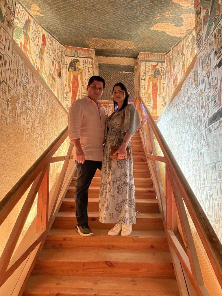 Viagem Ao Egito 20211054