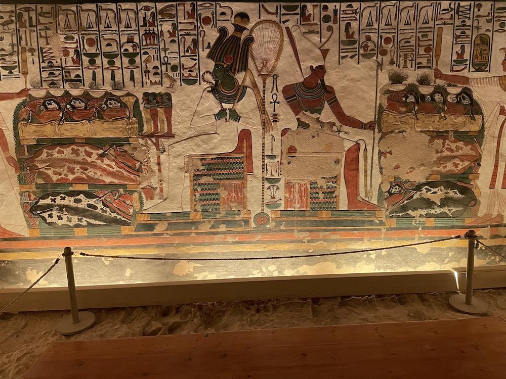 Viagem Ao Egito 20211074