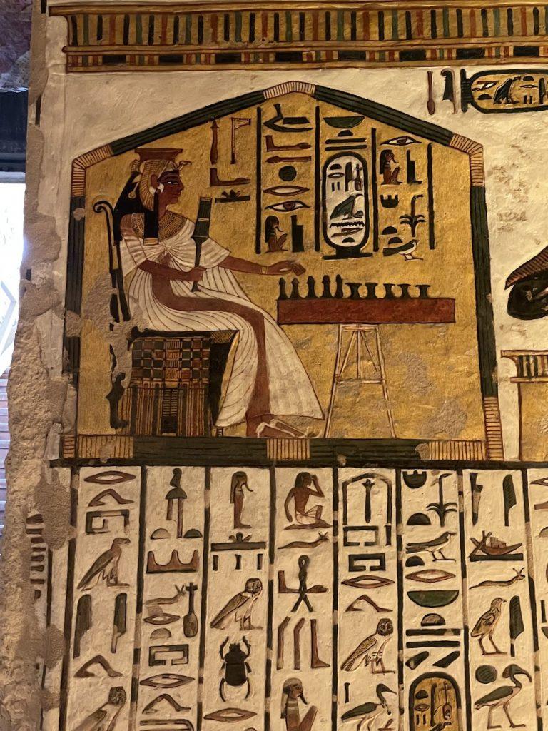Viagem Ao Egito 20211082