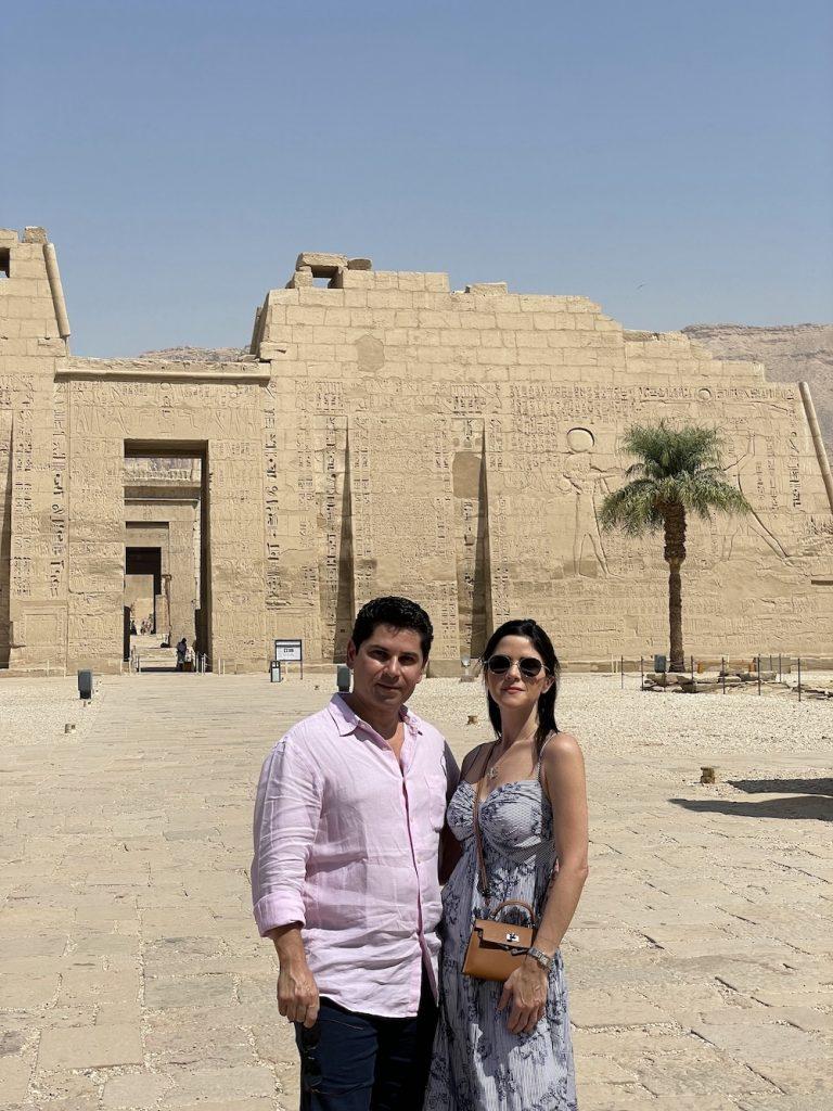 Viagem Ao Egito 20211174