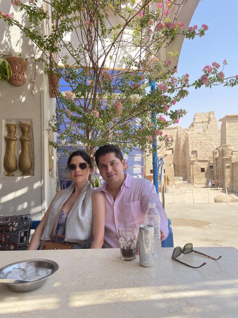 Viagem Ao Egito 20211181