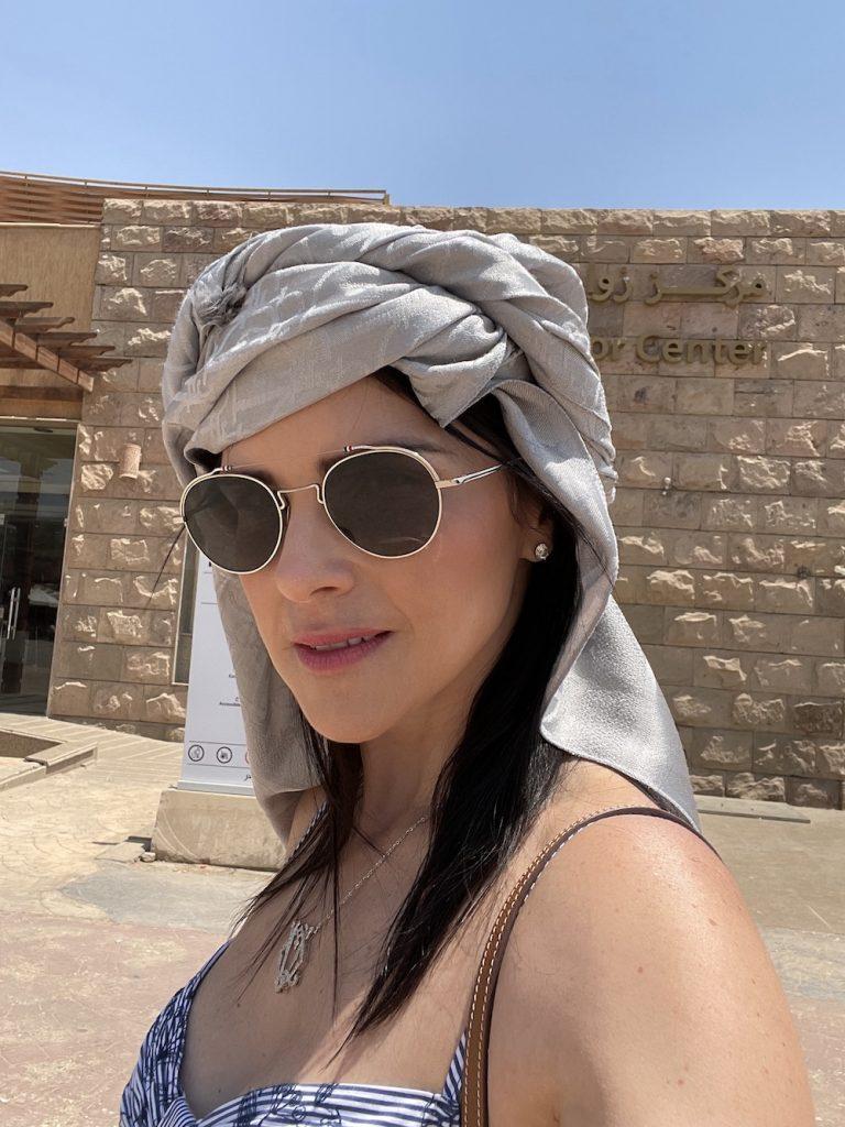 Viagem Ao Egito 20211190
