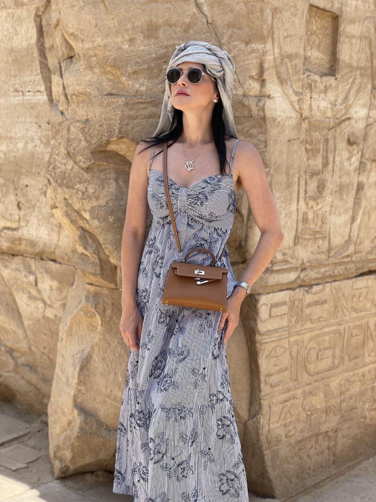 Viagem Ao Egito 20211234