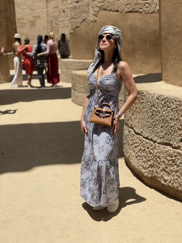 Viagem Ao Egito 20211260