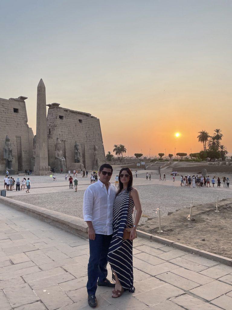 Viagem Ao Egito 20211283