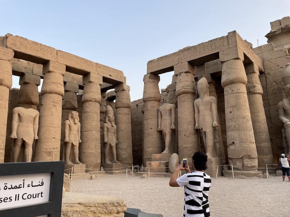 Viagem Ao Egito 20211306