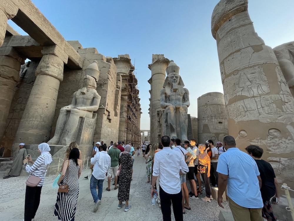 Viagem Ao Egito 20211323