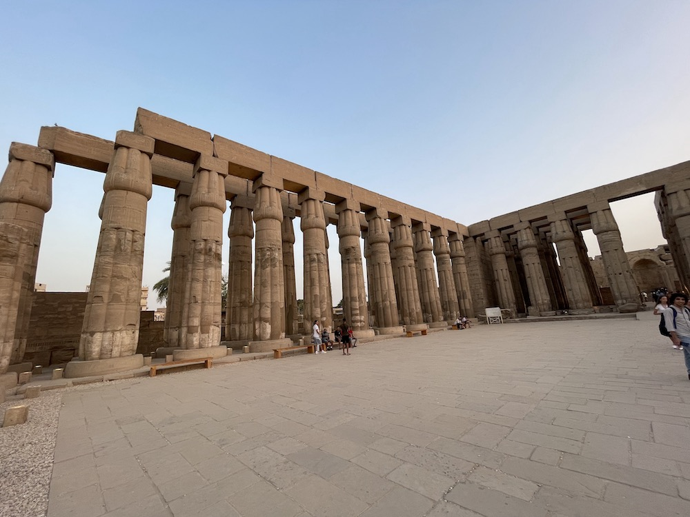 Viagem Ao Egito 20211332