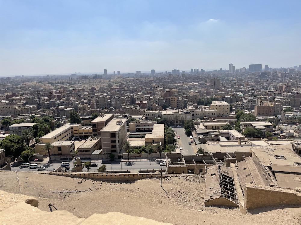 Viagem Ao Egito 20211451