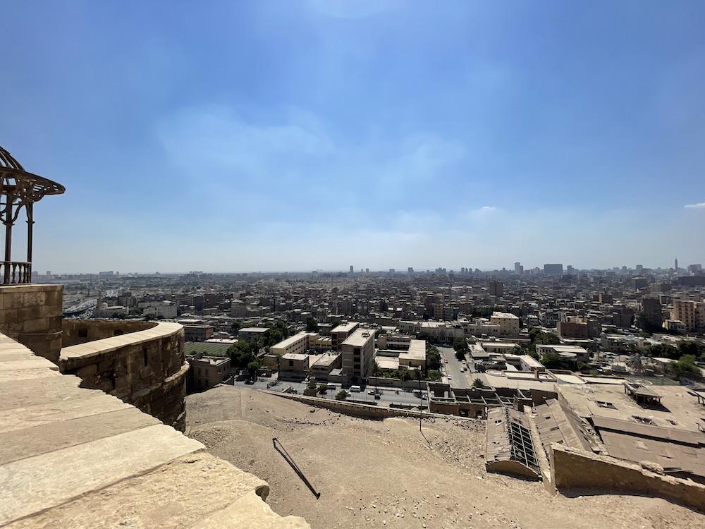Viagem Ao Egito 20211453