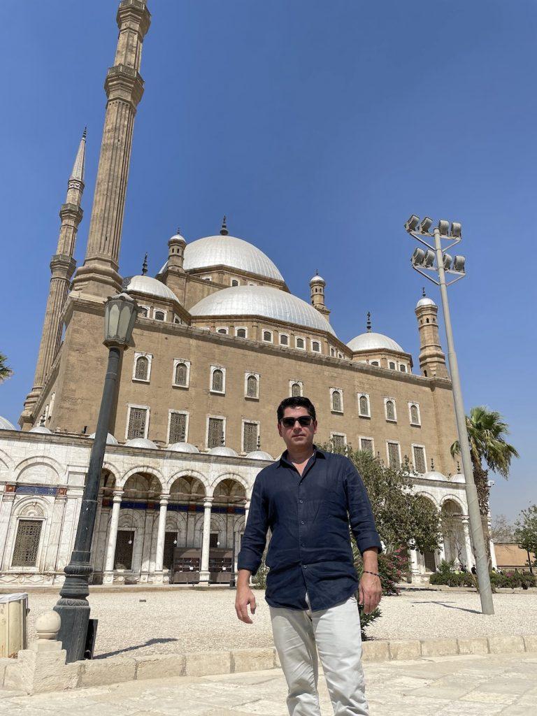 Viagem Ao Egito 20211461