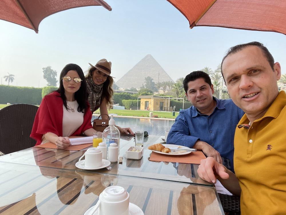 Viagem Ao Egito 20211610