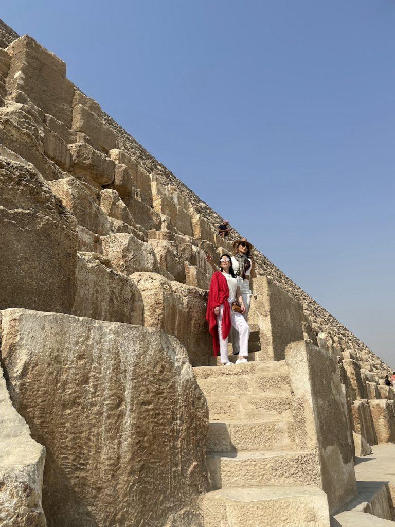 Viagem Ao Egito 20211619