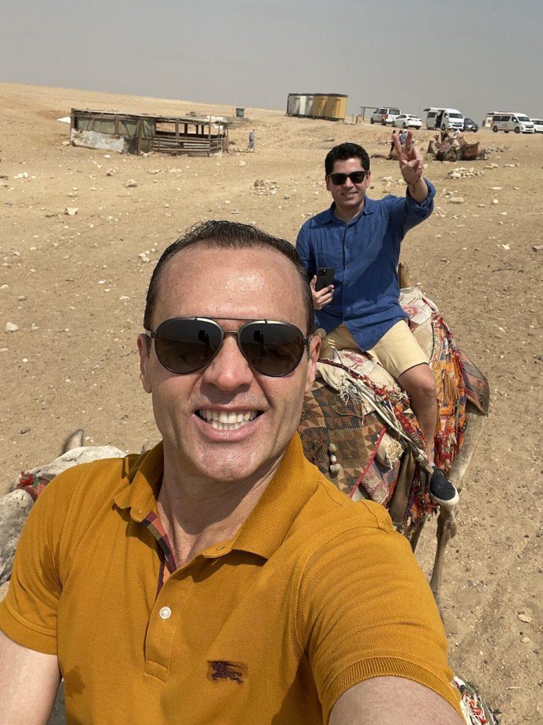 Viagem Ao Egito 20211644