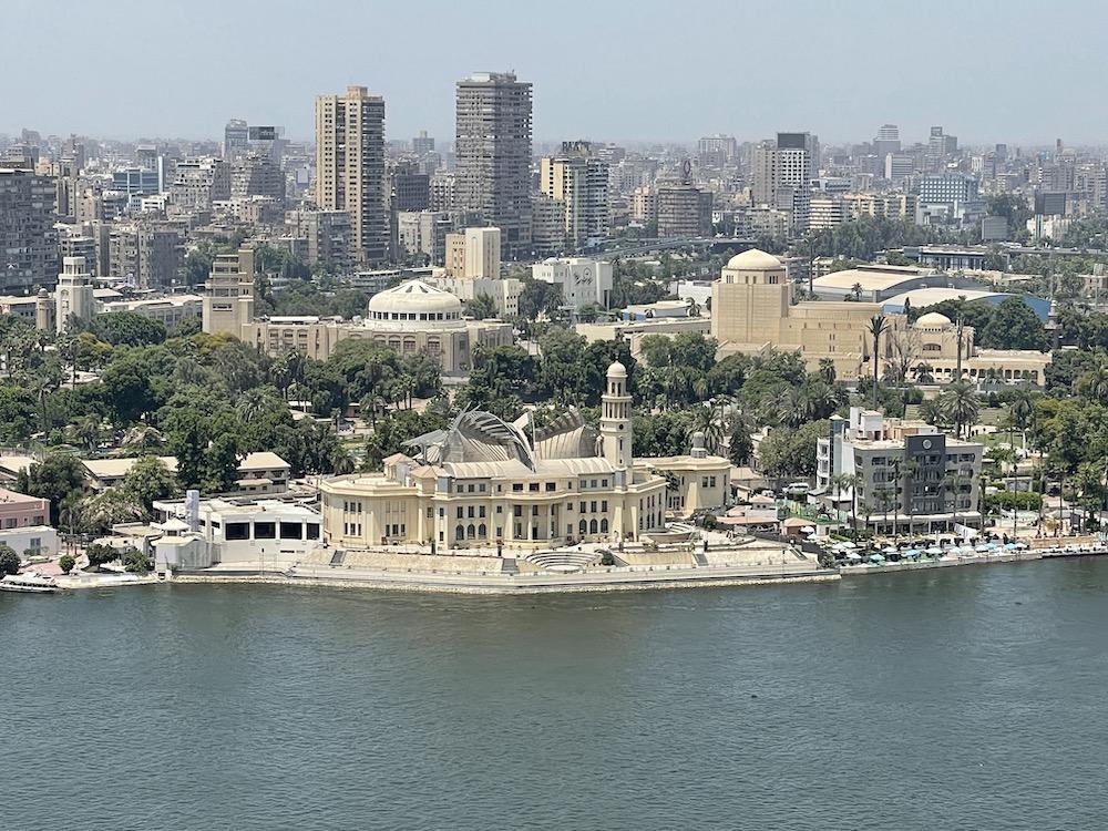 Viagem Ao Egito 20211863 2