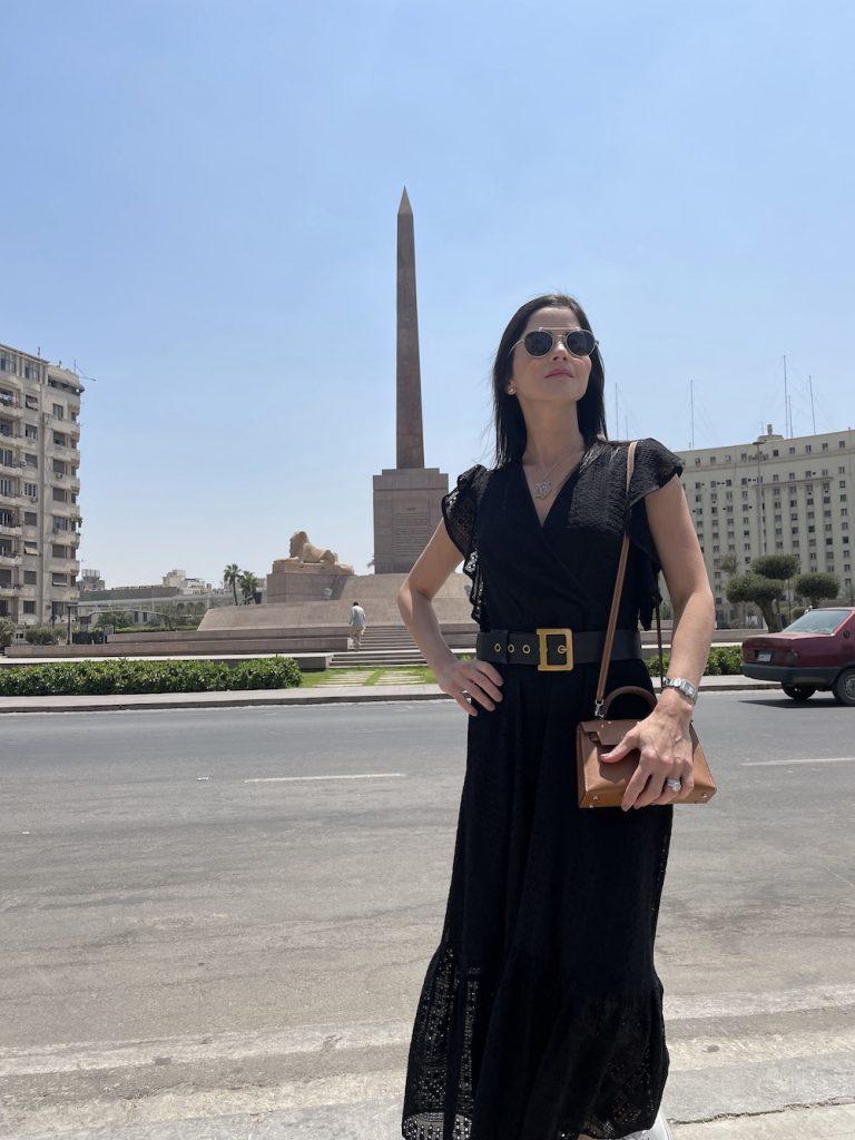 Viagem Ao Egito 20211873