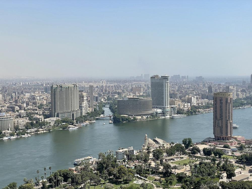 Viagem Ao Egito 20211900