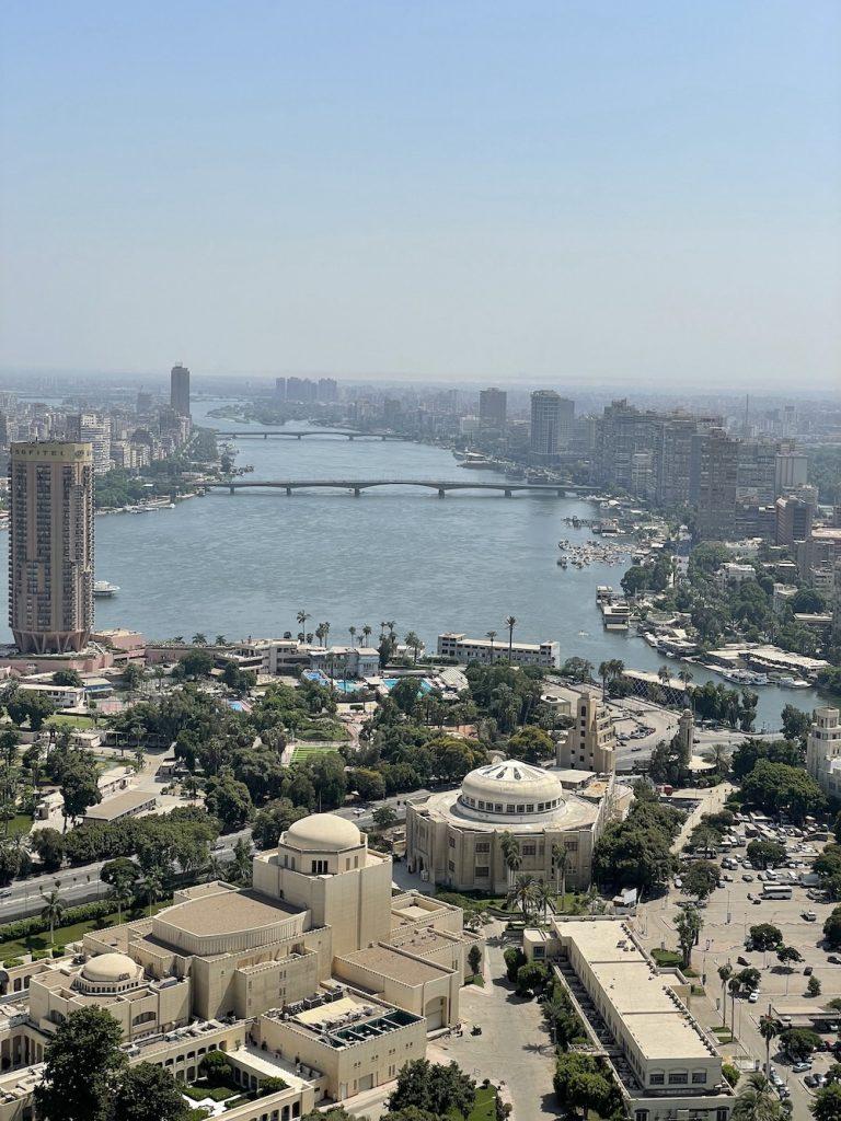 Viagem Ao Egito 20211903