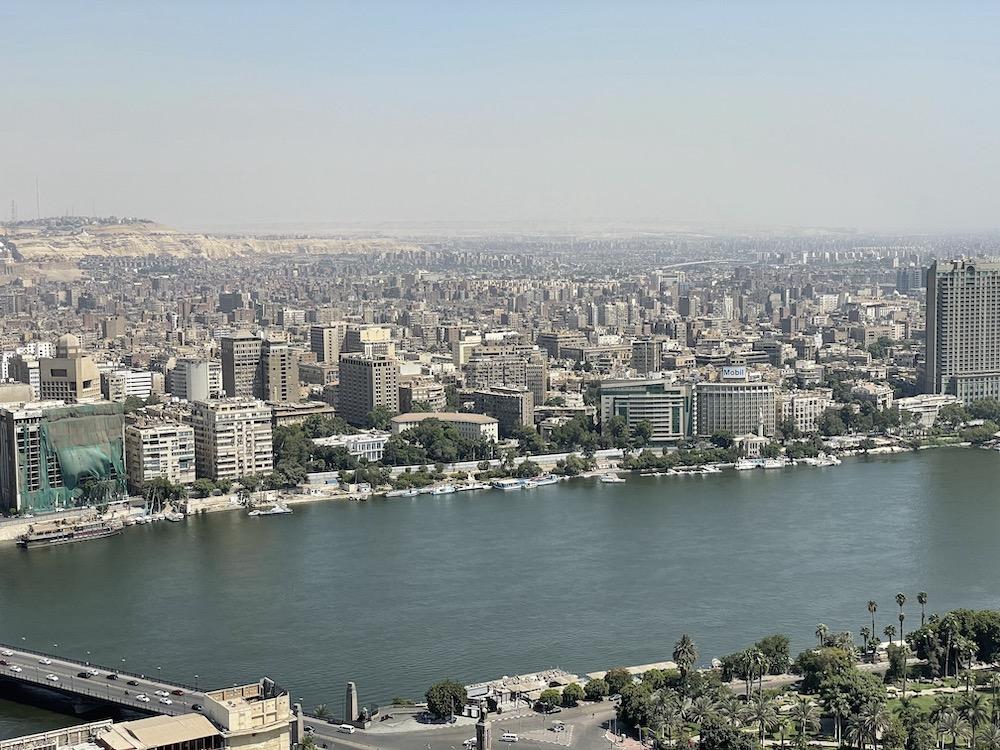 Viagem Ao Egito 20211905