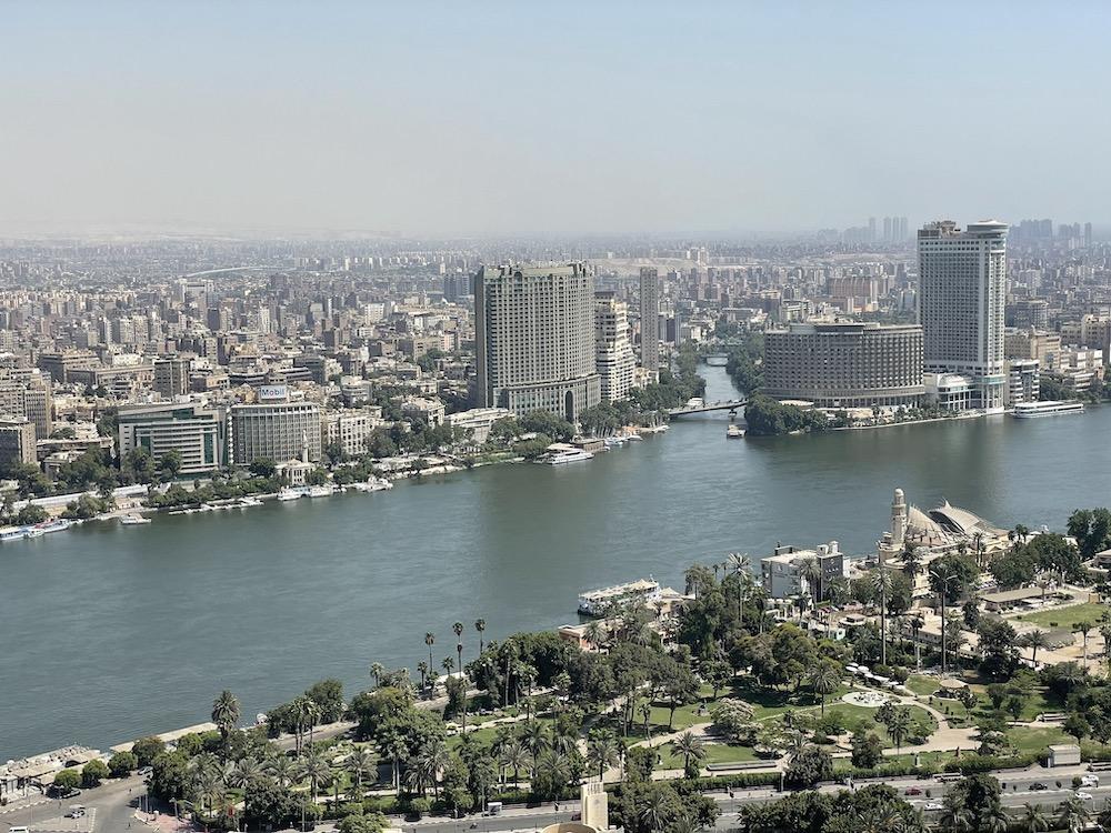 Viagem Ao Egito 20211906