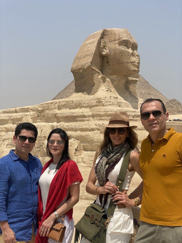 Viagem Ao Egito 20215173 2