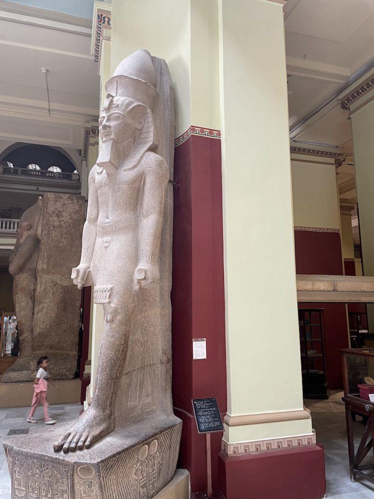 Viagem Ao Egito 20219577