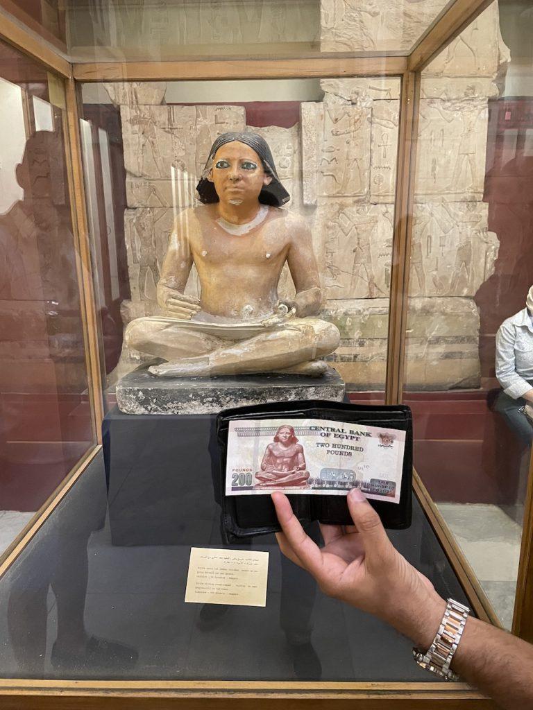 Viagem Ao Egito 20219604