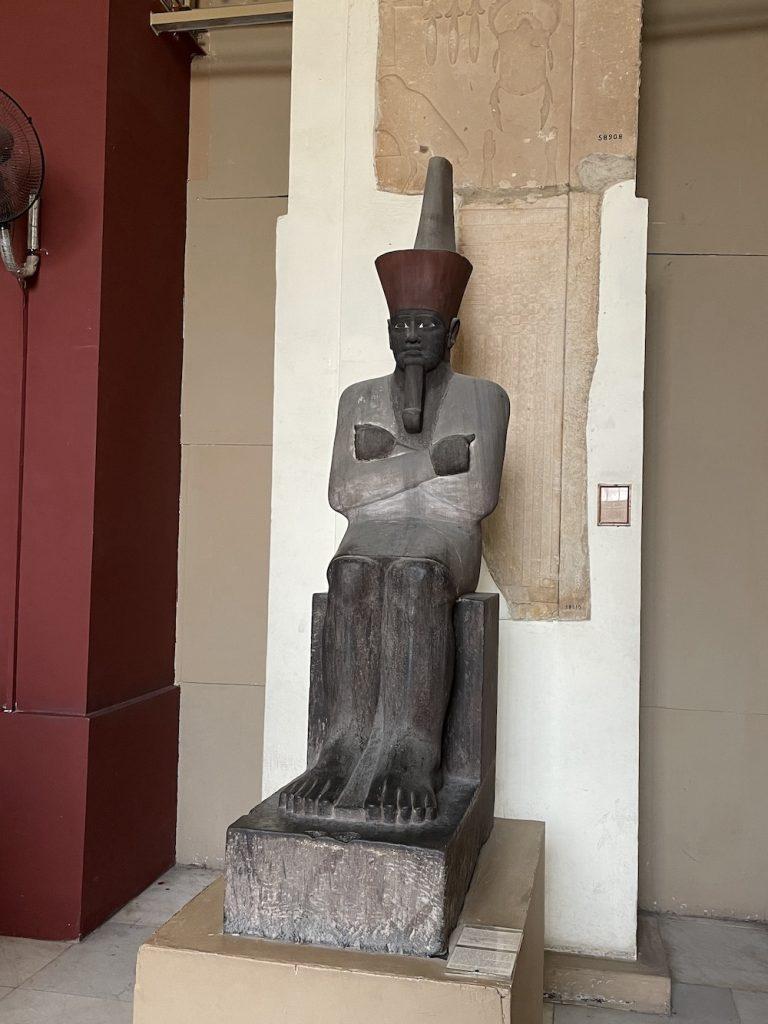 Viagem Ao Egito 20219616