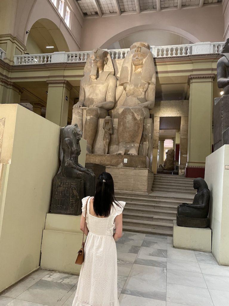 Viagem Ao Egito 20219655 2