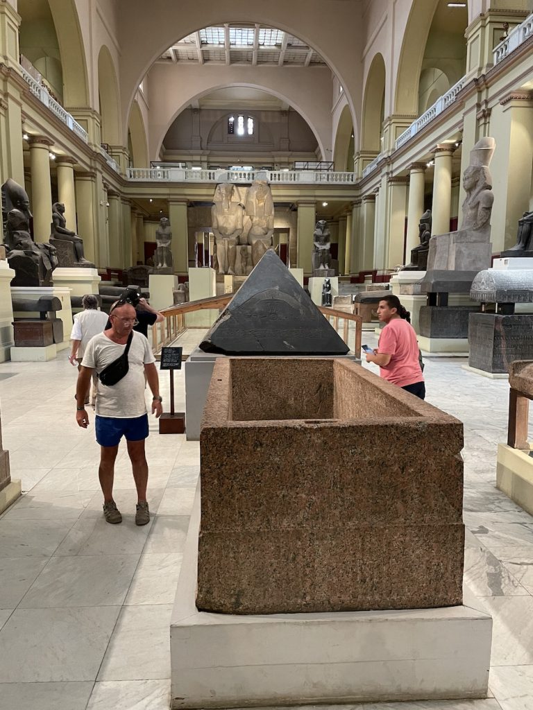Viagem Ao Egito 20219659 2