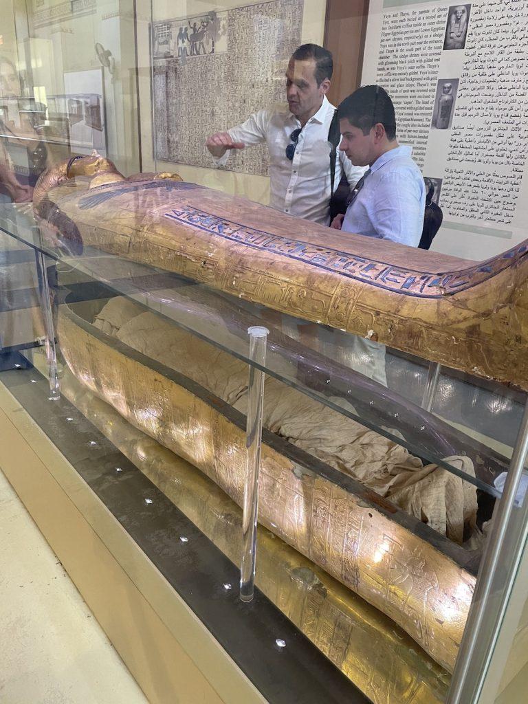 Viagem Ao Egito 20219673 2
