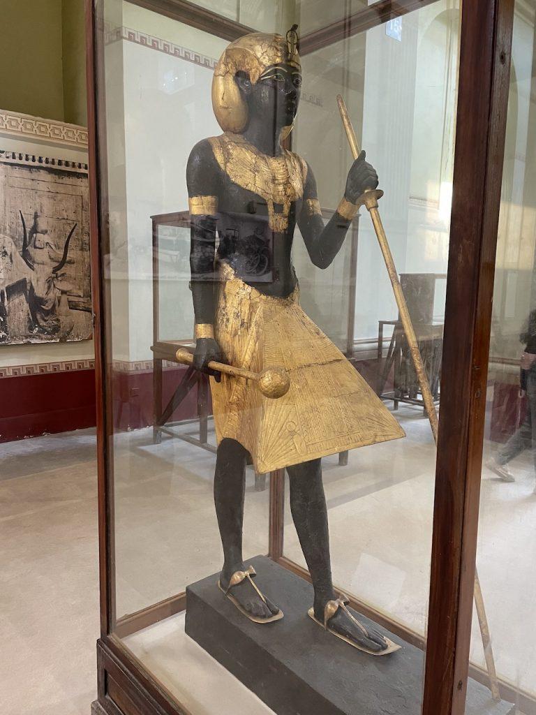 Viagem Ao Egito 20219702 2