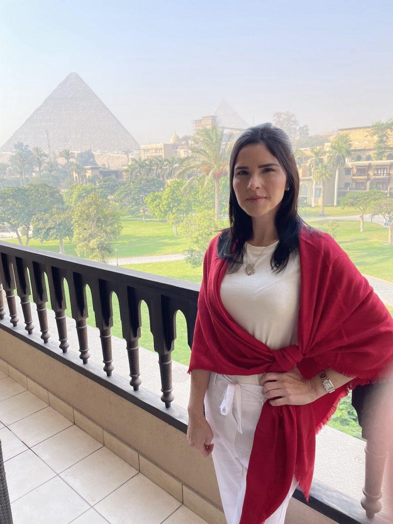 Viagem Ao Egito 20219837 2