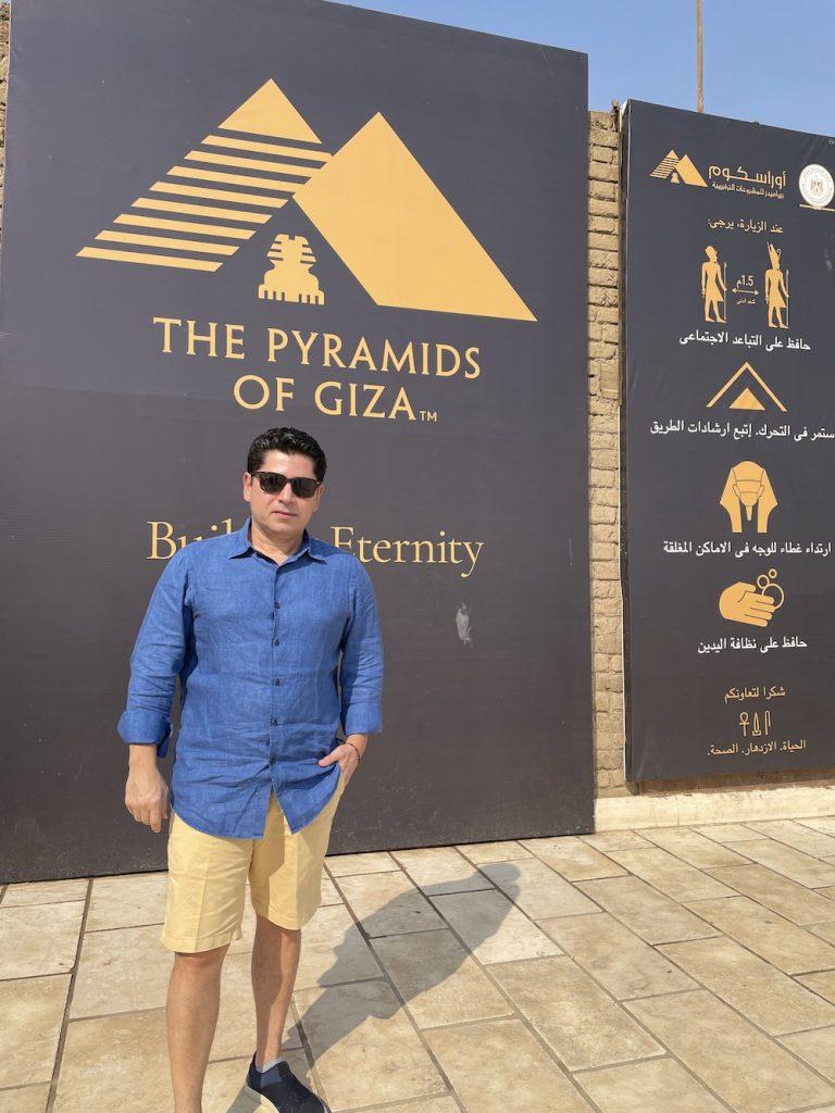 Viagem Ao Egito 20219896 2