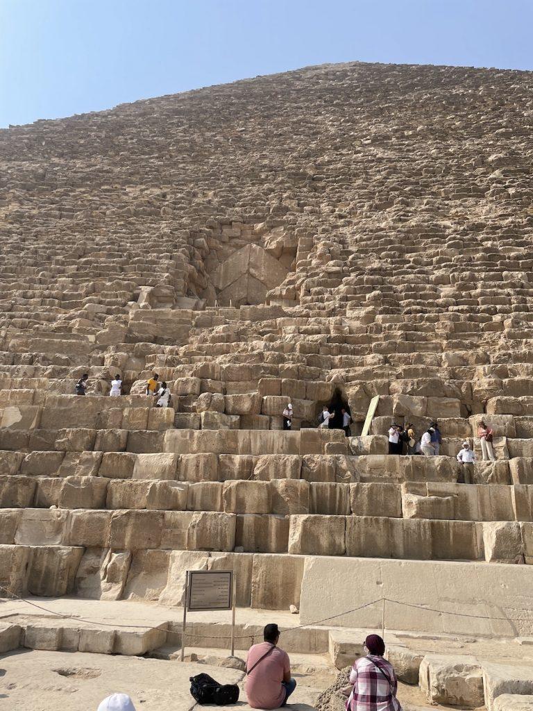 Viagem Ao Egito 20219954 2