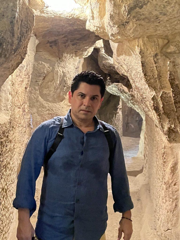Viagem Ao Egito 20219993 2