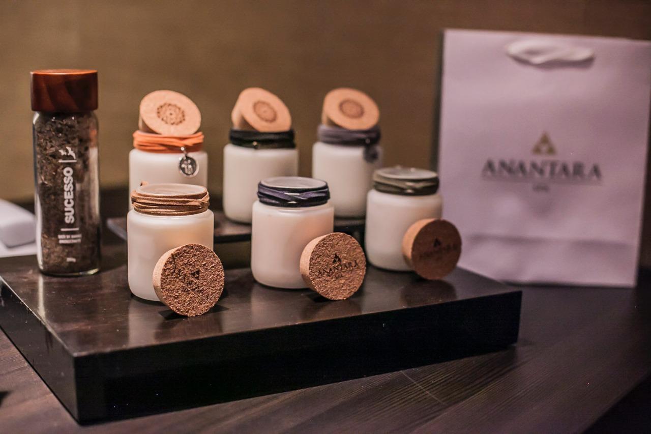 Anantara Spa São Paulo apresenta tratamento especial para purificar e nutrir a pele