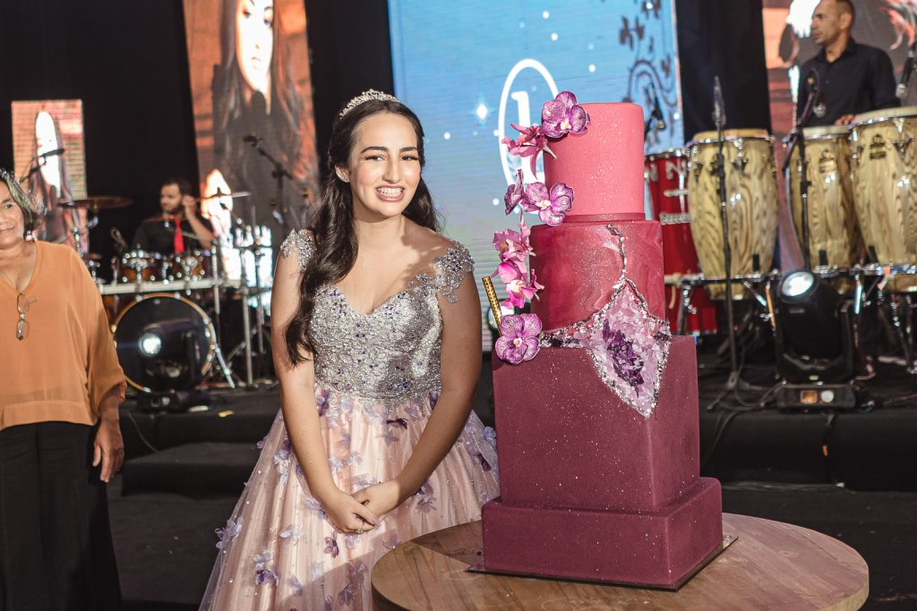 15 Anos Letícia Frota (24)