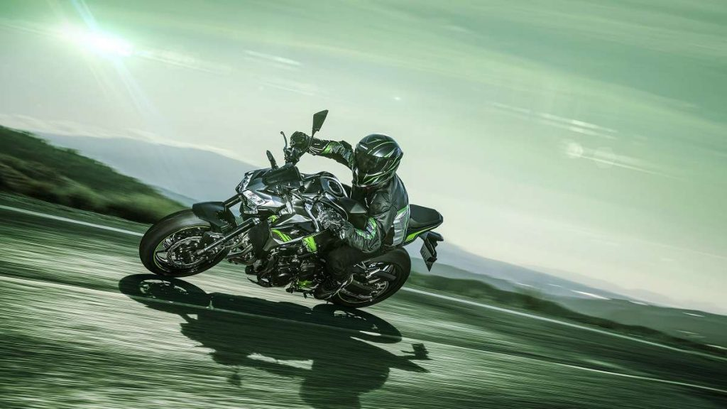 2021 Z900 Action 7