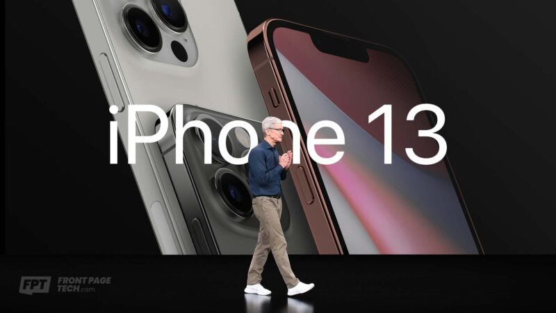 25 Iphone 13 800x450