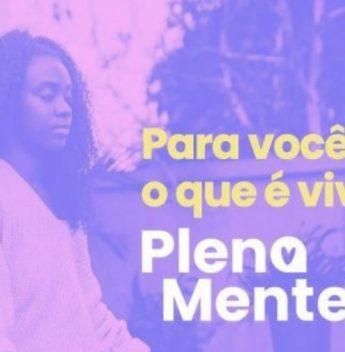 RioMar Kennedy lança projeto para discutir saúde mental e bem-estar