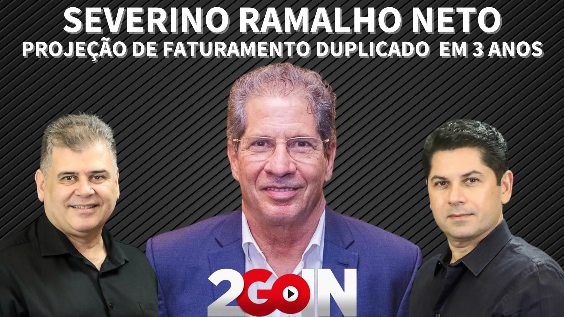 A receita de sucesso dos super Mercadinhos São Luiz
