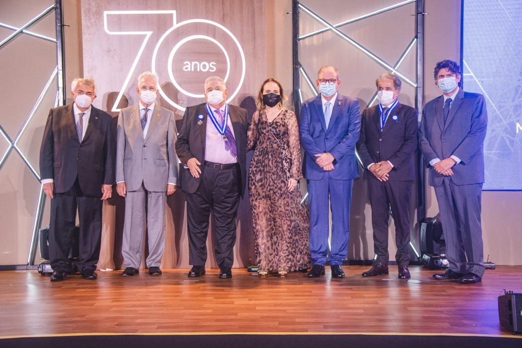 70 Anos Fiec (11)