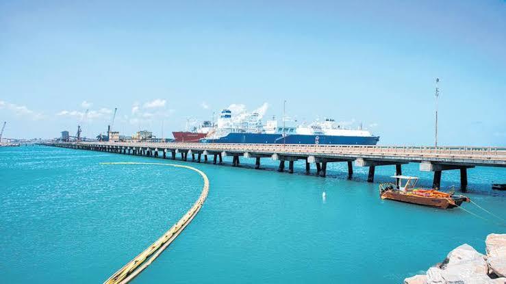 Porto holandês repercute chegada do hidrogênio verde ao Ceará pelas mãos da EDP Pecém